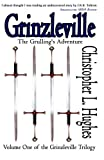 Grinzleville: The Grulling's Adventure
