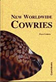 New Worldwide Cowries