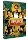Buy NCIS: New Orleans: Season 2