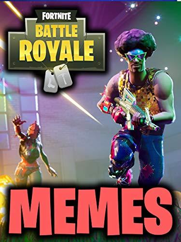 Telecharger Dank Memes Pdf Baciogelatocuritiba Com