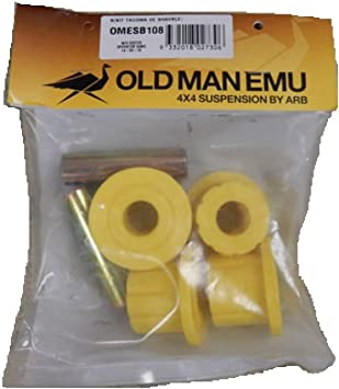 Old Man Emu OMESB108 Bushing
