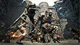 Third Party - Dragon's Dogma Occasion [ Xbox 360 ] - 5055060963104