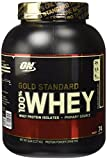 Buy Whey Protein Supplement