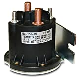 Trombetta 684-1251-012 12V Power Seal DC Contactor