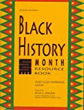 Black History Month Resource Book 2