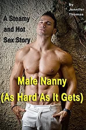 arebian bellidance sex girls nude buttex