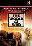 The World At War Set [DVD]