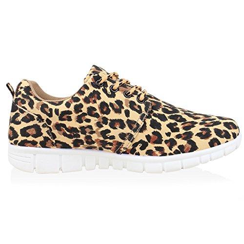 sport Chaussures fashion Semelle unisexe profilée loisir napoli de lacets Plate Chaussures Sneakers Chaussures Femme MENS de zdqCw4xw