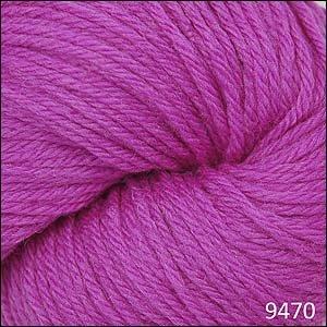 Cascade 220 Yarn #9470 Fuchsia ()