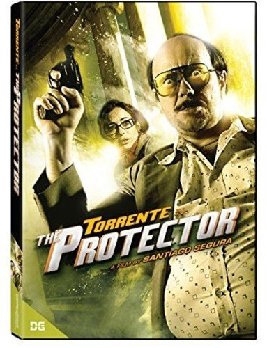 Torrente: The Protector for sale  Delivered anywhere in USA