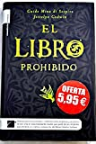 img - for El libro prohibido book / textbook / text book