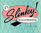 It's Slinky!, Lou Harry, 0762403993