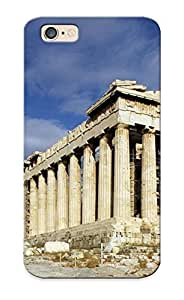 Cute High Quality Iphone 6 Greece Athens Parthenon Case Provided By Resignmjwj