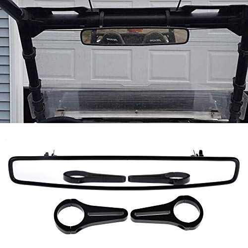 Highest Rated Rearview Mirrors