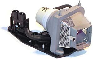 311-8943/725-10120 Projector Lamp with Housing Compatible for Dell 1209S / 1409X / 1609WX / 1609X / 1406X / 1609HD