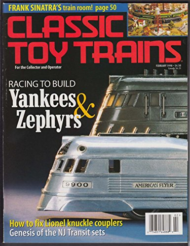 zephyr toy - 2