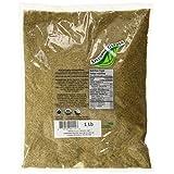 Splendor Garden Organic Vegetable Seasoning, 454 Grams