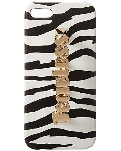 steve-madden-bfearles-iphone-5-5s-hard-case-zebra
