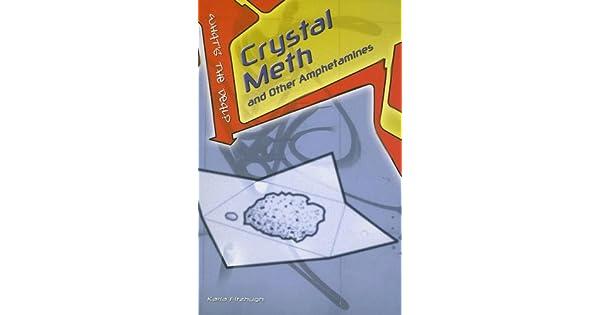 Meth Crystal Cookie Cutter
