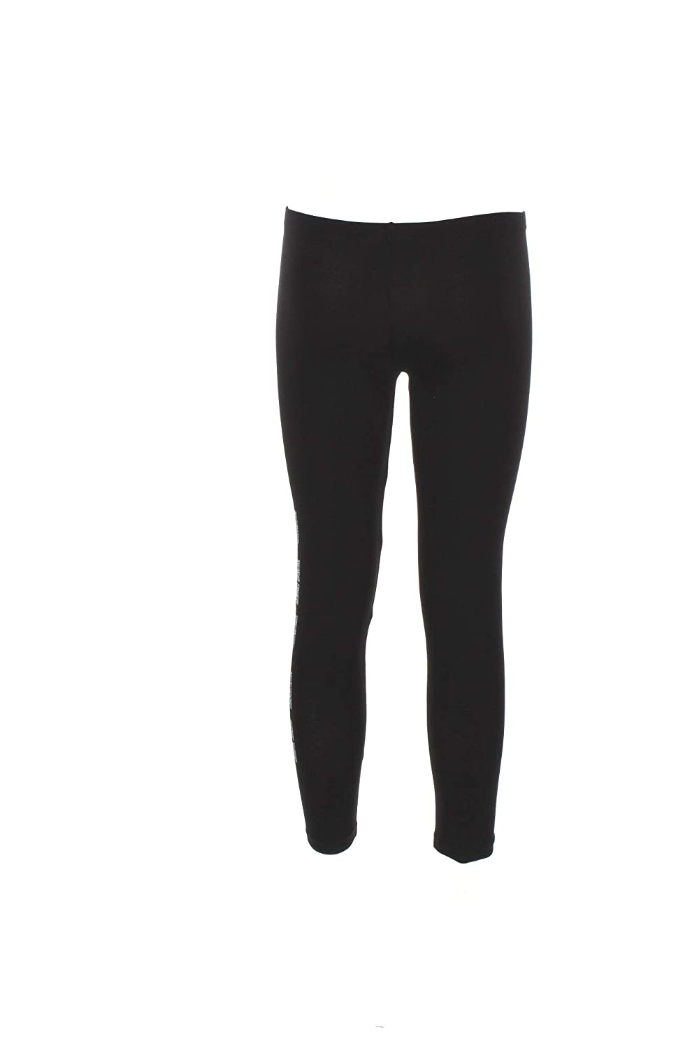 Pyrex Leggings 34239 Basic Glitter