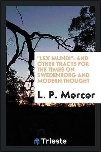 Lex Mundi