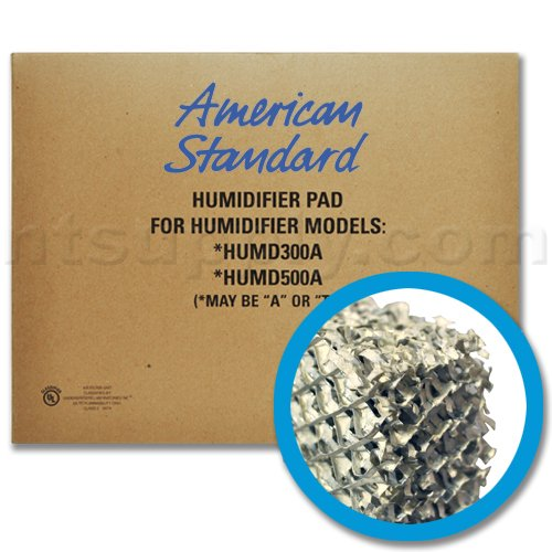Trane/American Standard Water Panel BAYPAD02A1310A, 2-Pack