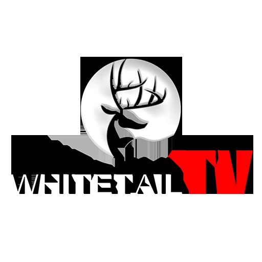 Deer Bowhunting - WhitetailTV