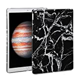 Best GMYLE Ipad Cases - iPad Pro Case, GMYLE Pattern Hard Slim Back Review