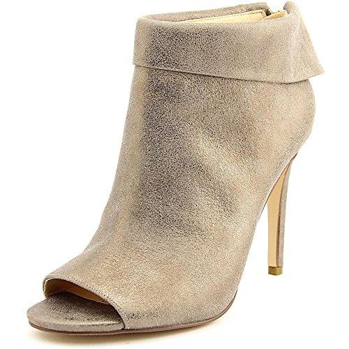 Ivanka Trump Womens Open Toe Leather product image