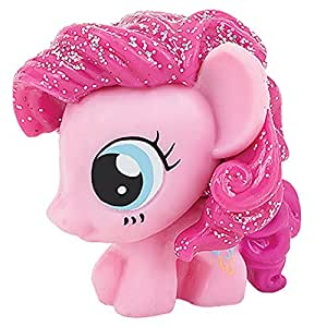 MLP My Little Pony Fashems Squishy Mini Figure BOX [35 Figures] Series 3