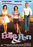 Edie And Pen poster thumbnail