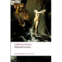 Orlando Furioso (Oxford World's Classics)