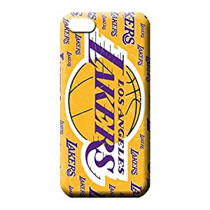 iphone 6 normal mobile phone cases Shockproof Dirtshock New Fashion Cases los angeles lakers nba basketball