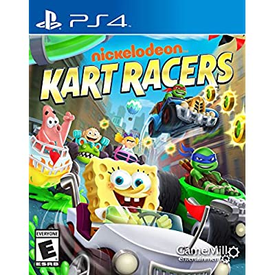 nickelodeon-kart-racers-playstation