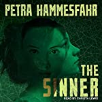 The Sinner | John Brownjohn,Petra Hammesfahr