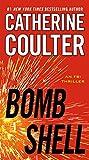 img - for Bombshell (An FBI Thriller) book / textbook / text book