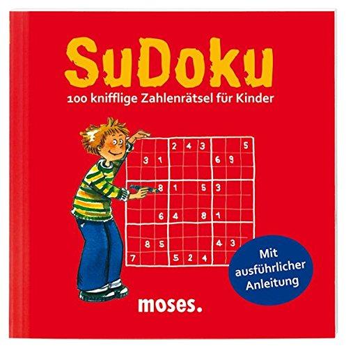 sudoku-100-knifflige-zahlenrtsel