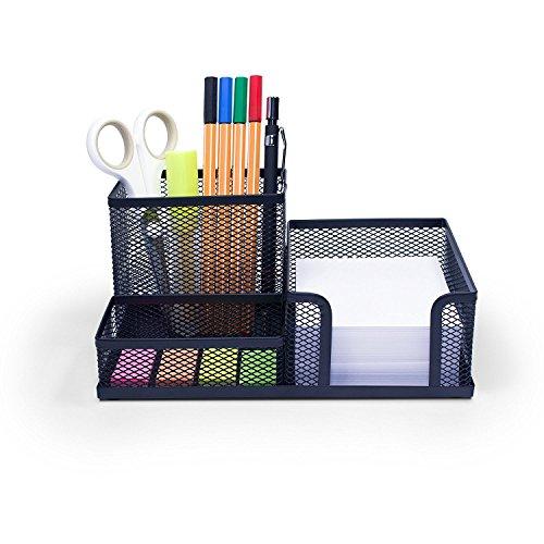 Glodenbridge malla escritorio suministros organizador para - Organizador cajon oficina ...