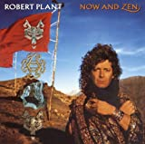 Now & Zen by Plant, Robert (2008-01-01)