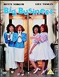 Big Business [DVD]