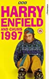 Harry Enfield And Chums: 1997 [VHS] [1994]