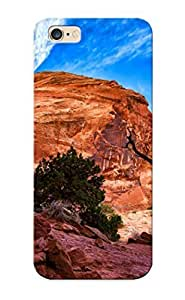 Cute High Quality Samsung Galaxy Note4 Tree Desert Rock Stone Case Provided By Rightcorner hjbrhga1544