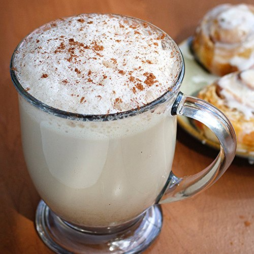 McCormick All Natural Pure Vanilla Extract, Gluten-Free Vanilla, 16 fl oz by McCormick (Image #4)