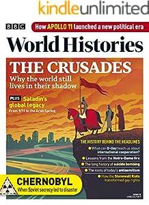 BBC World Histories magazine