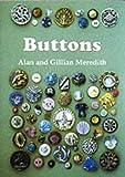 Buttons (Shire Album)