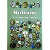 Buttons (Shire Album) (Shire Album S.)
