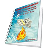 The Absolute Online Money Making Guide: The Secret to online Wealth, the life of Freedom that you want is right...