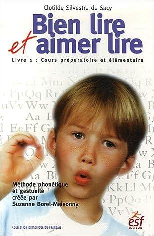 Vos enfants et l'apprentissage de la lecture - Page 13 51MRTVS2EML._SX307_BO1,204,203,200_