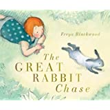 GREAT RABBIT CHASE^GREAT RABBIT CHASE^GREAT RABBIT CHASE