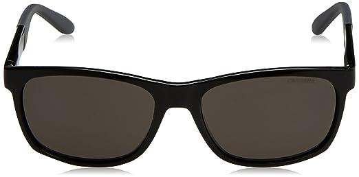 y 8021s Unisex accesorios Black Carrera Shiny es Ropa de sol Amazon Adult's M9 56 Gafas 1qXOBx